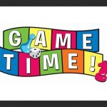[GPL] Family Game Day @ Galax Branch