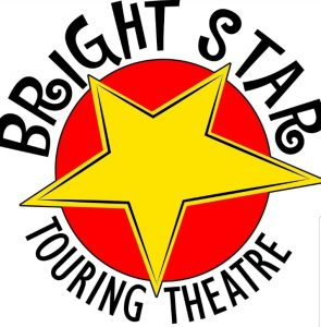[CCPL] BRIGHT STAR CHILDREN'S THEATER presents: Cinderella & Jack and the Beanstalk @ Carroll County Branch