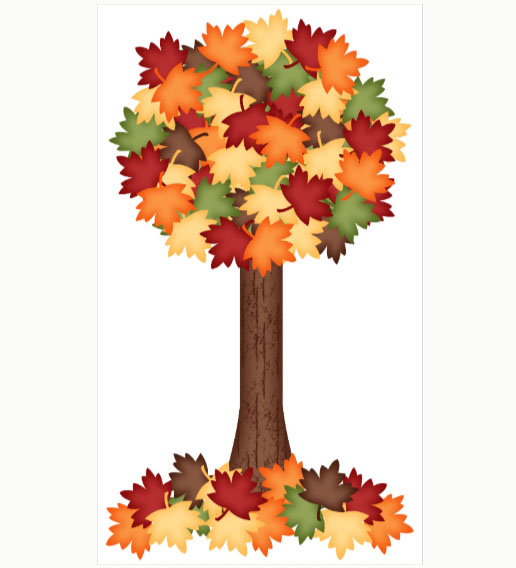 [GPL] Preschool Storytime - Theme: Happy Fall Y'all @ Gala Public Library