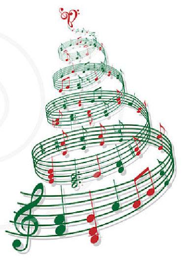 [GPL] Preschool Storytime - Theme: Christmas Carols @ Galax Public Library