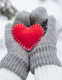 [CCPL] STORYTIME - Theme: Winter Fun @ Carroll County Branch